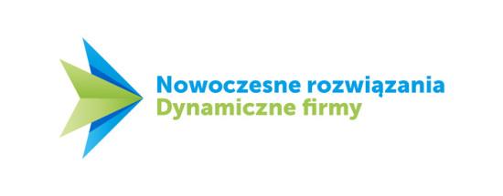 Nowoczesne rozwiązania – Dynamiczne firmy
